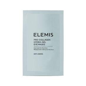 Pro-Collagen Hydra-Gel Mask