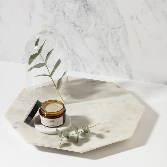 Botanical Cream Deodorant, , large, image5