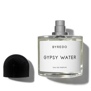 Gypsy Water Eau de Parfum, , large