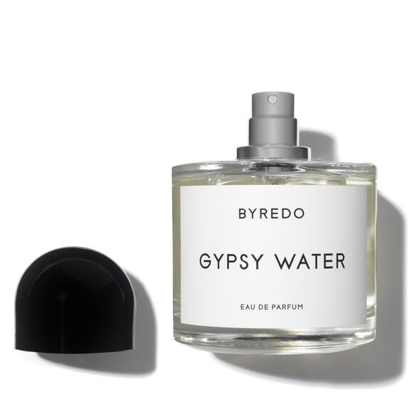 Gypsy Water Eau de Parfum, , large, image2