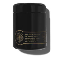 The Problem Solver Warming Correcting Masque, , large