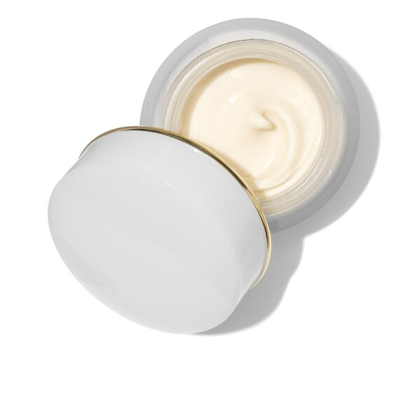Radiance Lift Cream, , large, image2