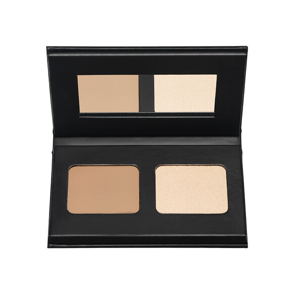 The Contour Duo, , large, image1