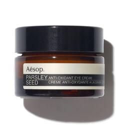 Parsley Seed Anti-oxidant Eye Cream, , large