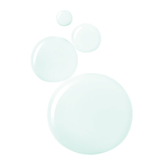 Clearing Skin Wash, , large, image2