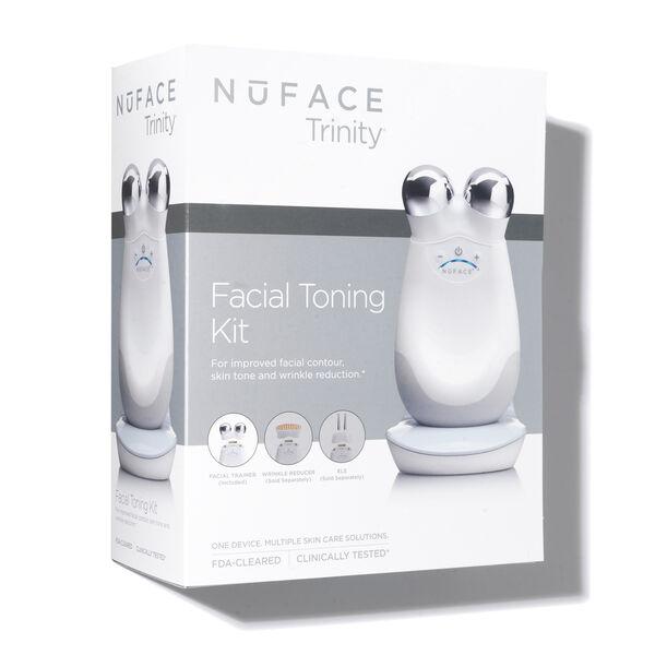 Trinity Facial Training Kit, , large