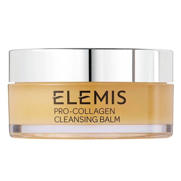 Pro-Collagen Cleansing Balm, , large, image1