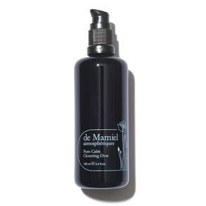 Pure Calm Cleansing Dew
