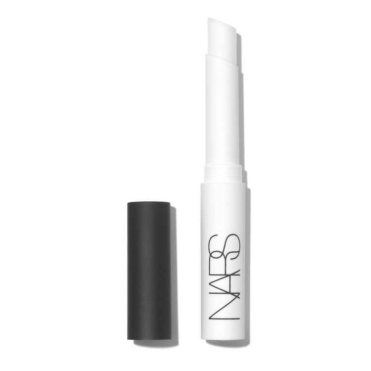 Pro-Prime Instant Line and Pore Perfector, , large