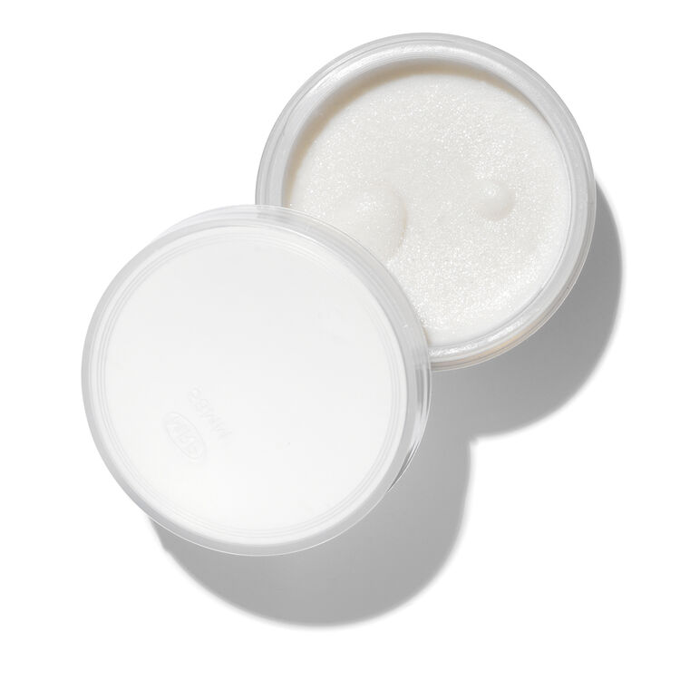 Badlands Dry Shampoo Paste (2.2 oz), , large