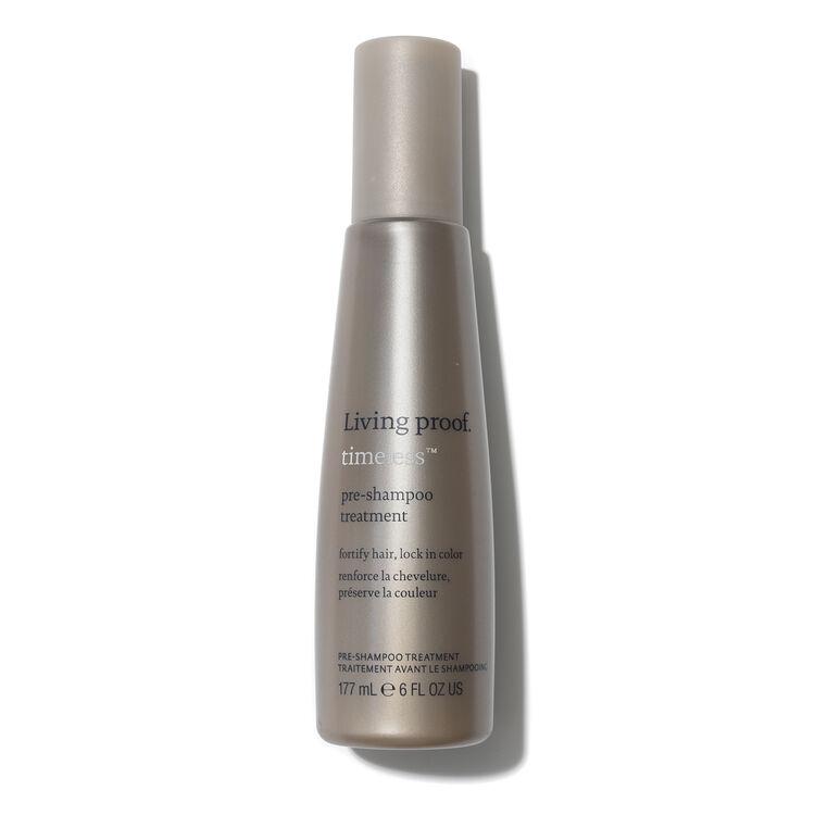 Timeless Pre-Shampoo Treatment, , large