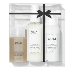 Get Your Ouai Kit, , large