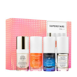 Superstars Skincare Set, , large