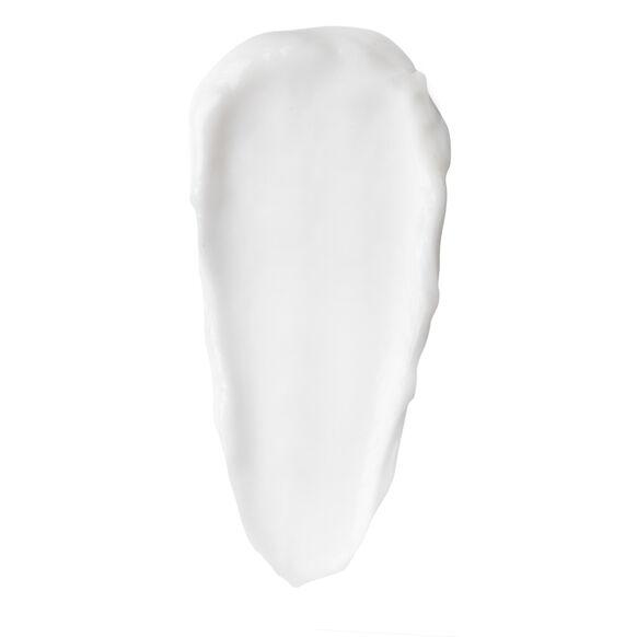 Nourishing Body Lotion, , large, image2