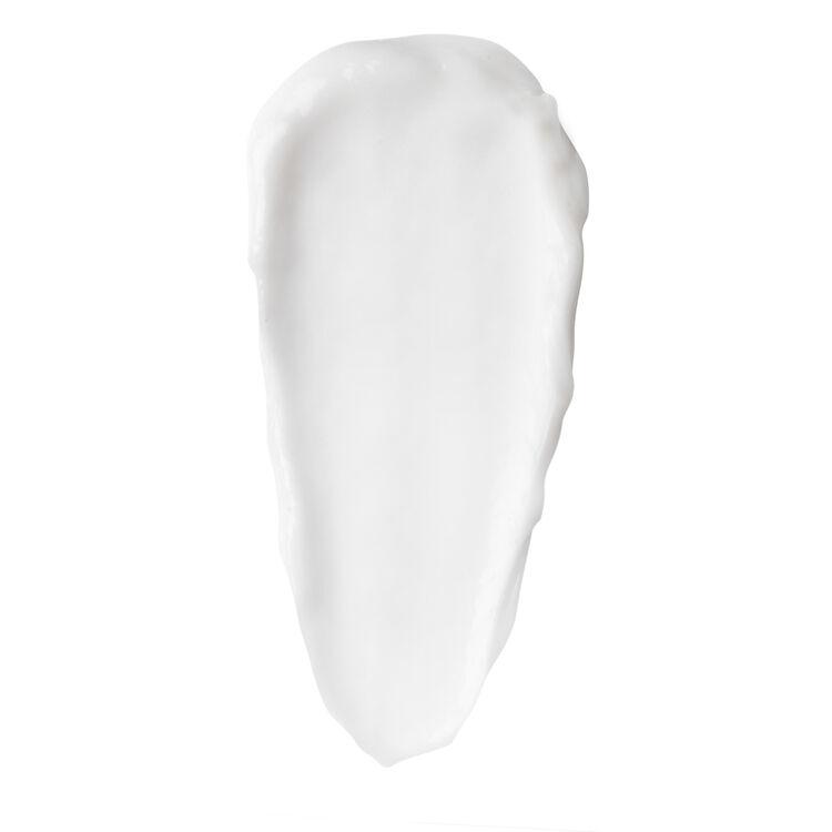 Nourishing Body Lotion, , large