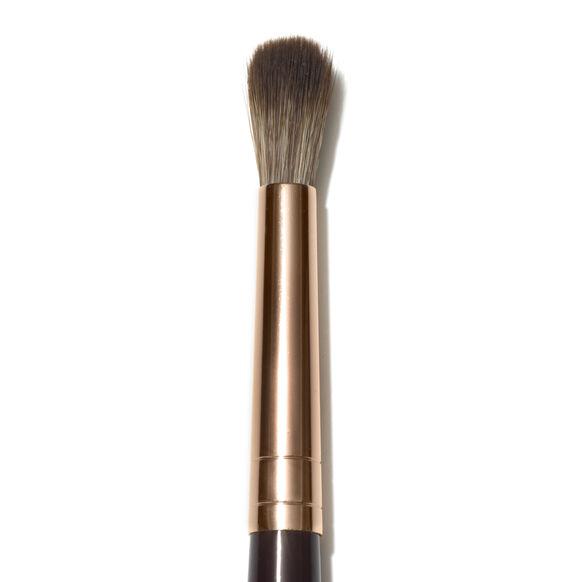 Eye Blender Brush, , large, image2