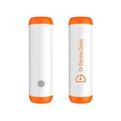 DRx SpotLite™ Blemish Reducer, , large