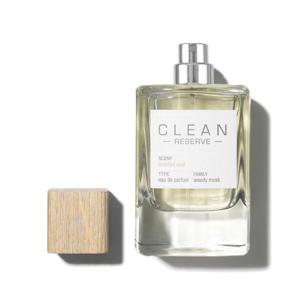 Sueded Oud Eau De Parfum, , large, image2