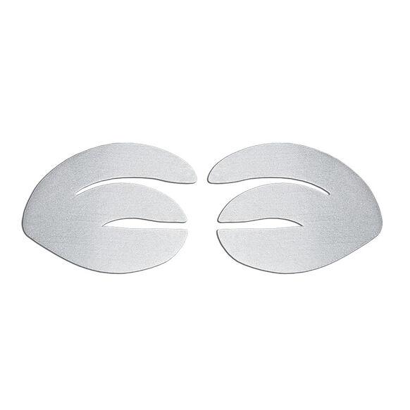 Platinum Stem Cell Eye Mask, , large, image1