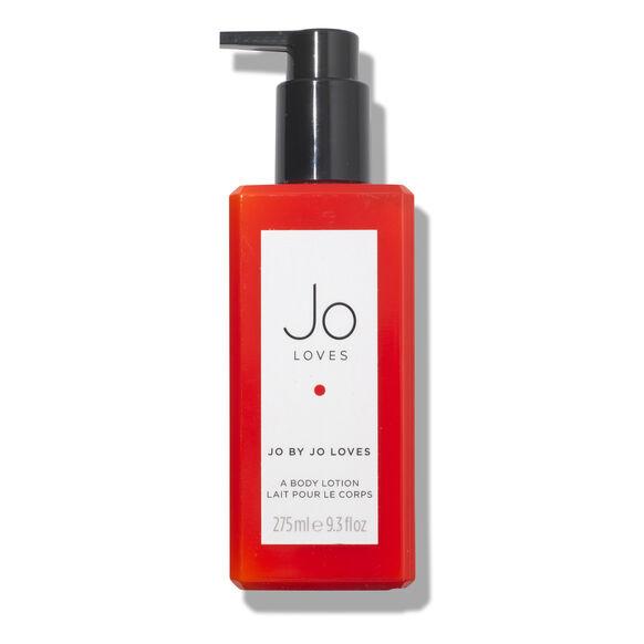 Jo by Jo Loves Body Lotion, , large, image1