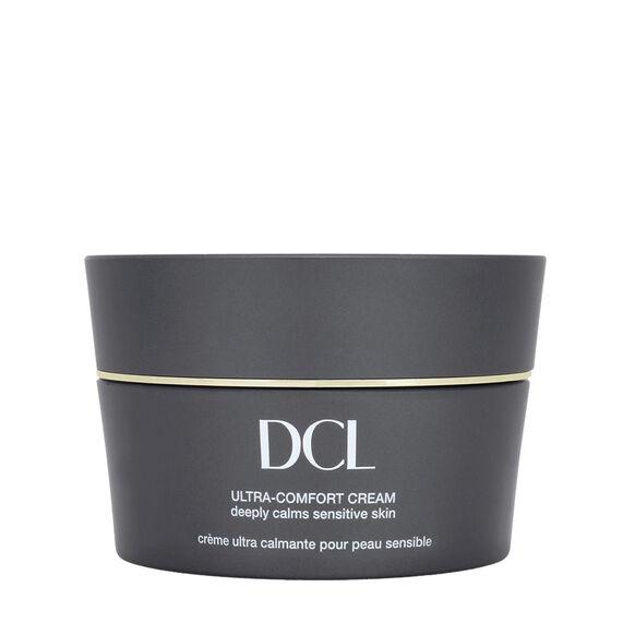 Ultra Comfort Cream, , large, image1