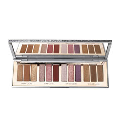 Bejewelled Eyes To Hypnotise Instant Eye Palette, , large