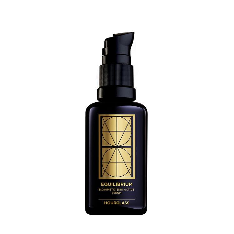 Equilibrium Biomimetic Skin Active Serum, , large
