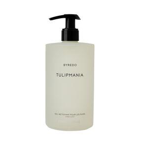 Hand Wash Tulipmania