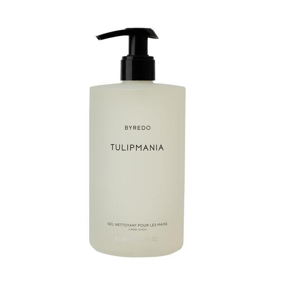 Hand Wash Tulipmania, , large, image_1