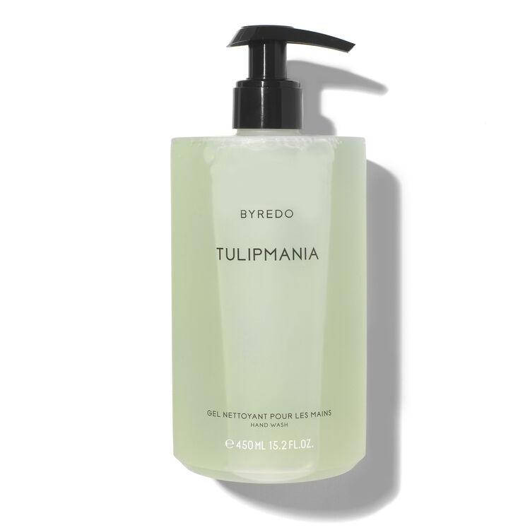 Hand Wash Tulipmania, , large