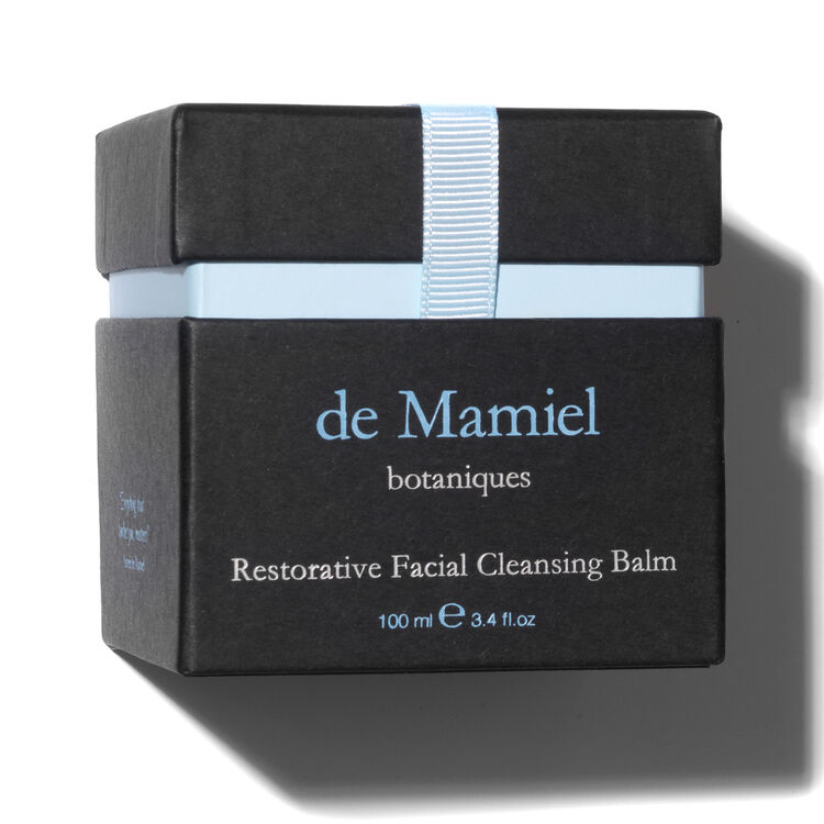 Restorative Cleansing Balm, , large