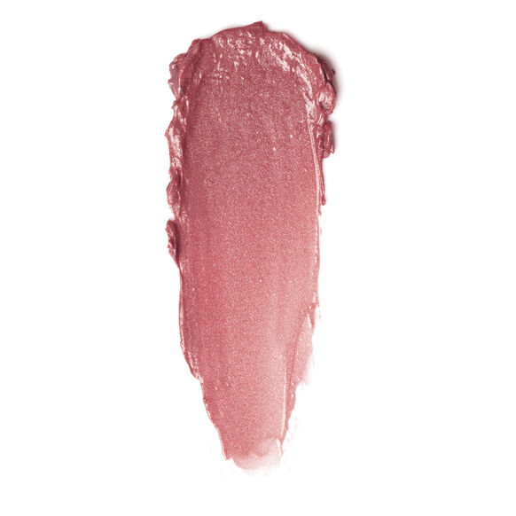 Stickgloss Lip Color, ROSEWATER, large, image3