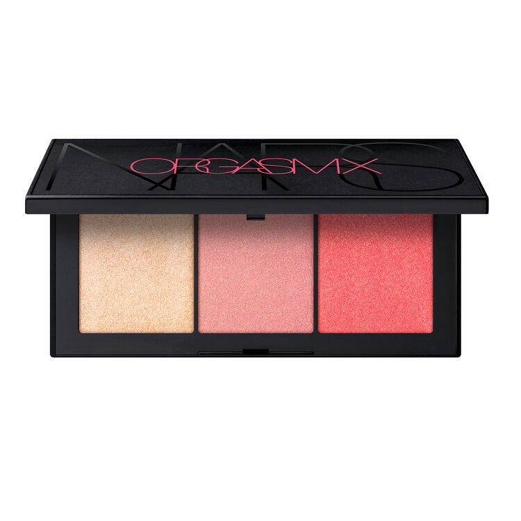 Orgasm X Cheek Palette, , large