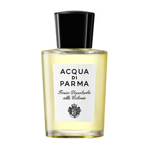 Colonia Aftershave Lotion