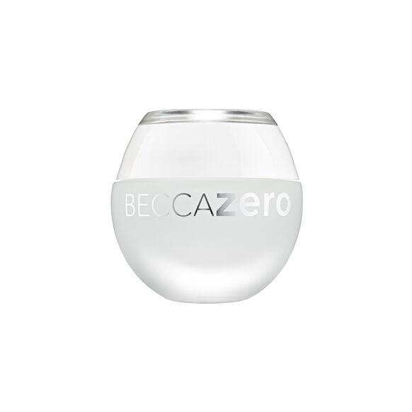 Zero™ No Pigment Virtual Foundation, , large, image1