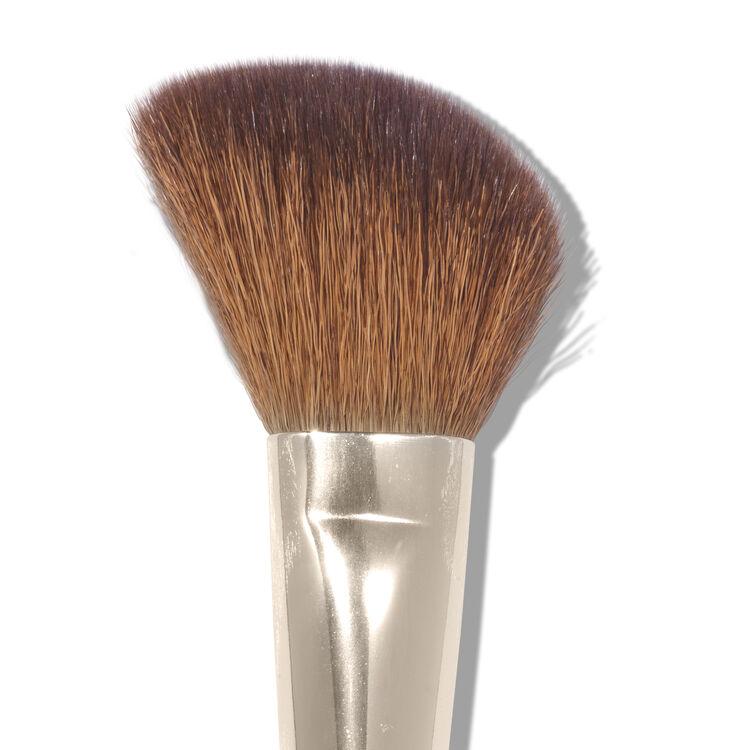 Blush Brush Angled 3, , large