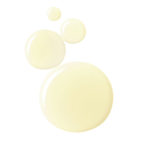 De-Stress Mind Bath and Shower Oil, , large, image3