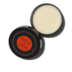 Intense Regenerating Balm with Rare Prickly Pear Seed Oil Travel Size, , large