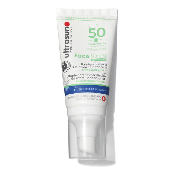 Face Mineral SPF50, , large, image_1