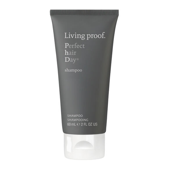 PhD Shampoo, , large, image1