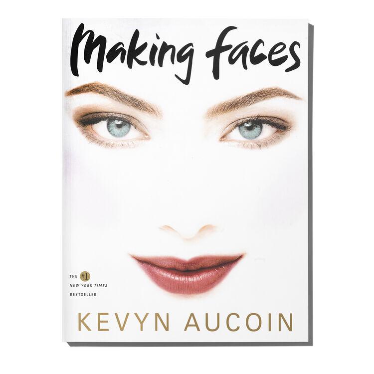 Making Faces, , large