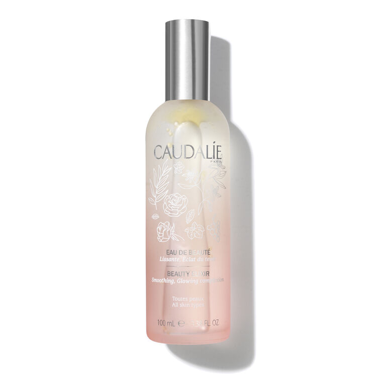 Summer Limited Edition Beauty Elixir, , large