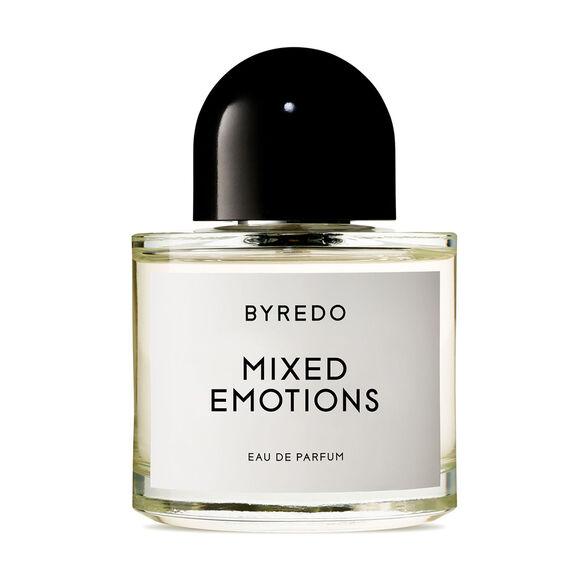 Mixed Emotions Eau de Parfum, , large, image1