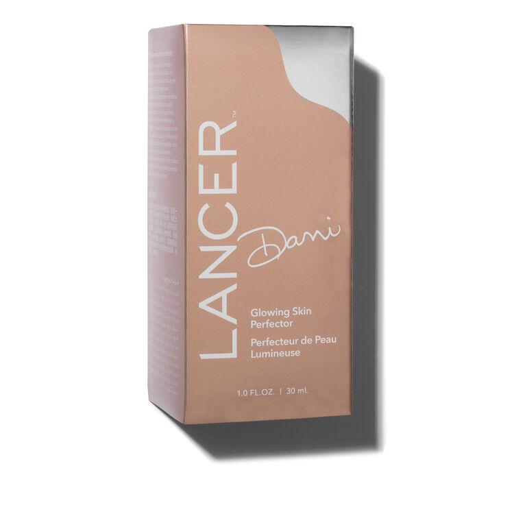 Dani Glowing Skin Perfector, , large