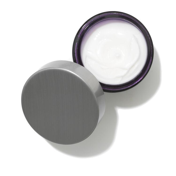 Super Multi Corrective Cream, , large