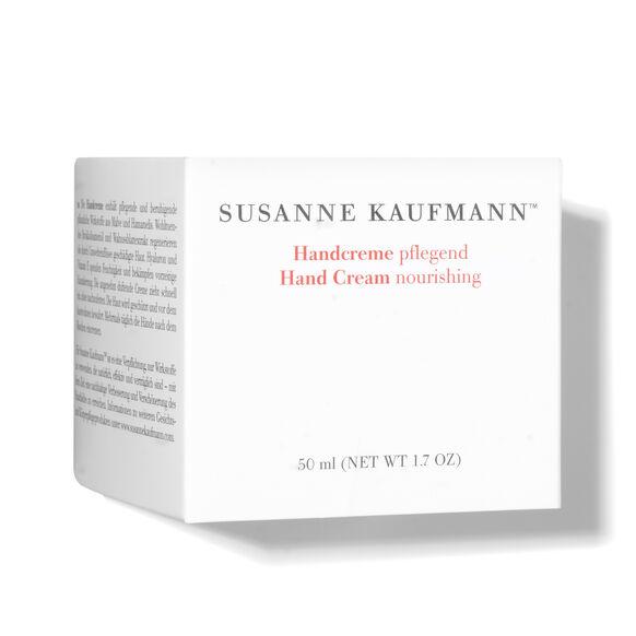 Hand Cream Nourishing, , large, image4