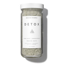 Detox Bath Salts, , large