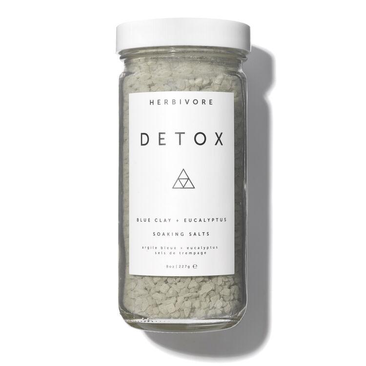 Detox Bath Salts, , large