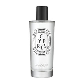 Cypres Room Spray