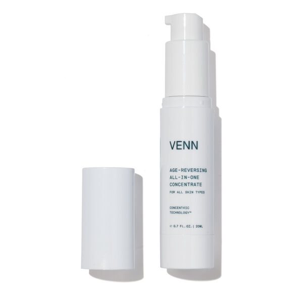 Age-Reversing All-In-One Concentrate, , large, image2
